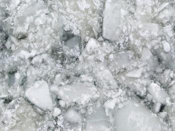 Глубина и скорость промерзания грунта и их влияние на процессы пучения